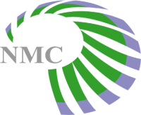 LOGO-NMC-resize
