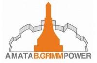 amata bgrimm power