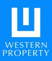 logo_western